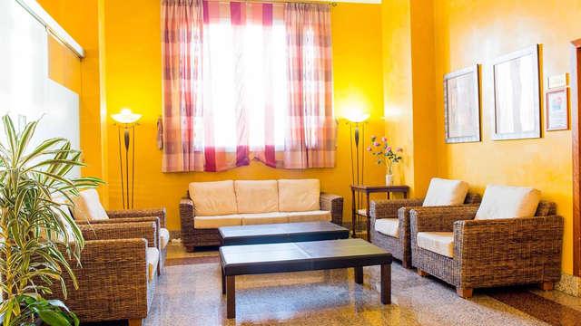 Hotel Velada Merida