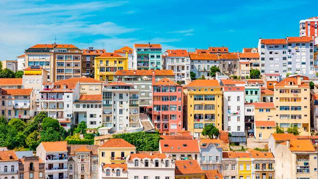 Vila Gale Coimbra