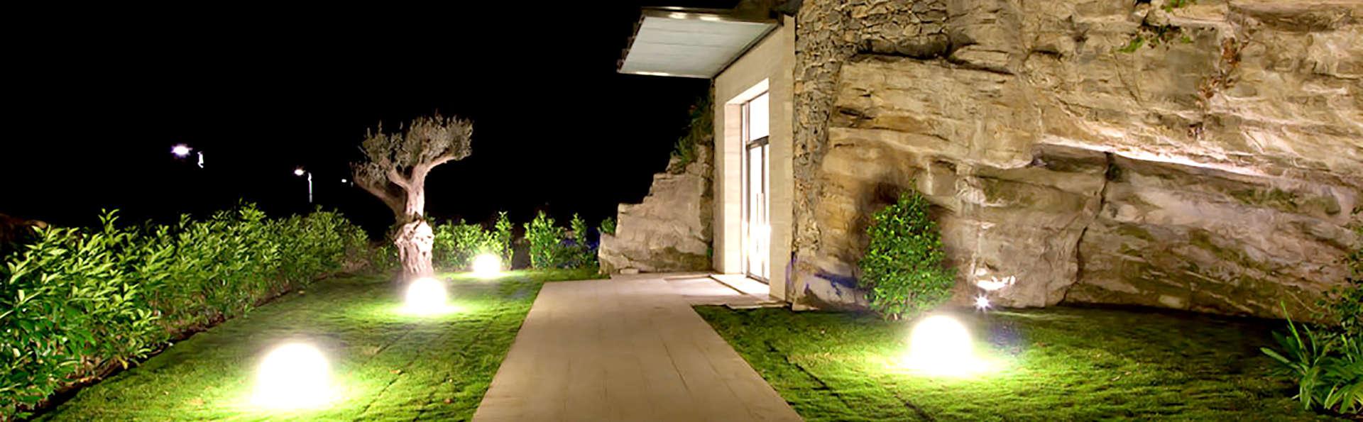San Giorgio Palace - Edit_Garden.jpg