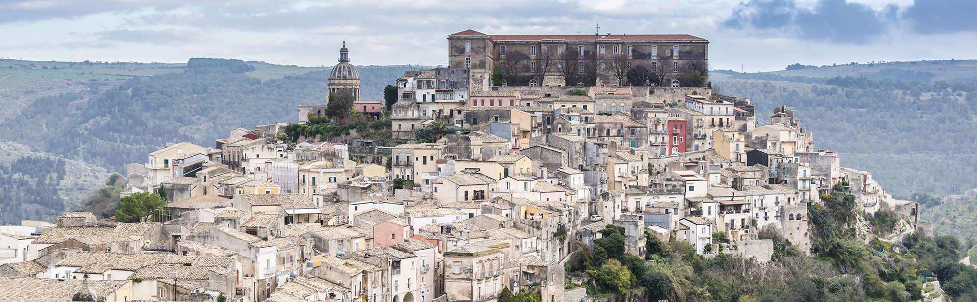 San Giorgio Palace - Edit_ragusa.jpg