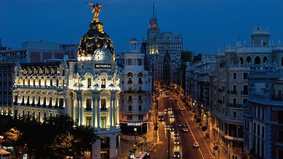 Hotel Victoria 4  - EDIT_madrid2.jpg