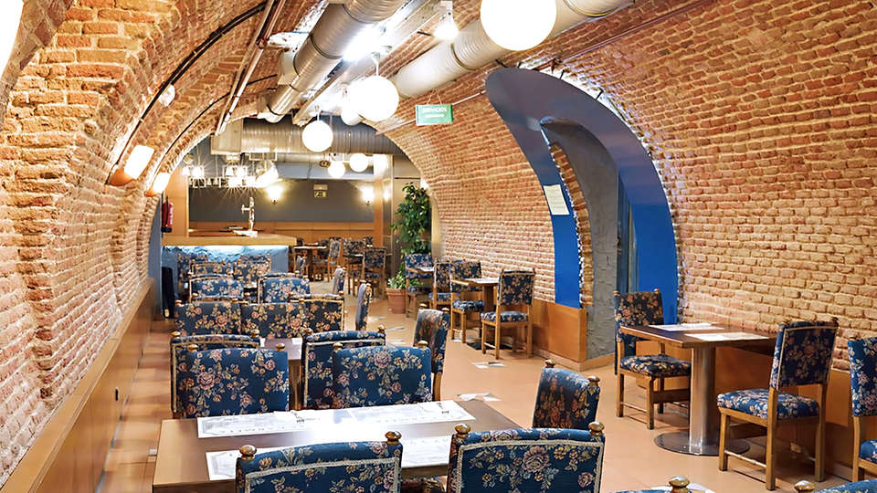 Hotel Victoria 4  - EDIT_rest1.jpg
