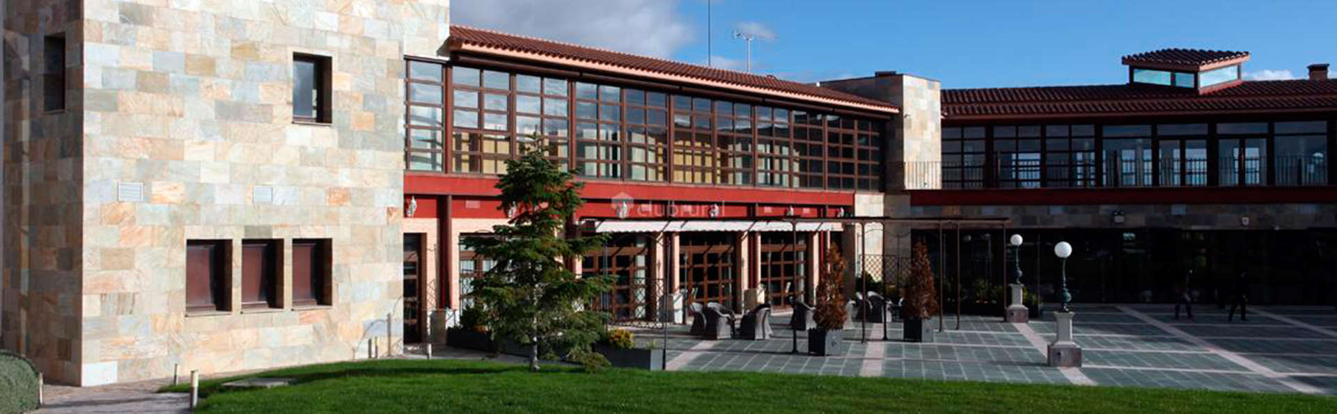 Hotel Villa Nazules Hípica Spa - EDIT_front.jpg