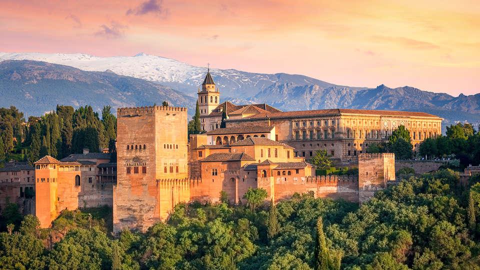 Hotel Villa Oniria - Edit_Granada.jpg