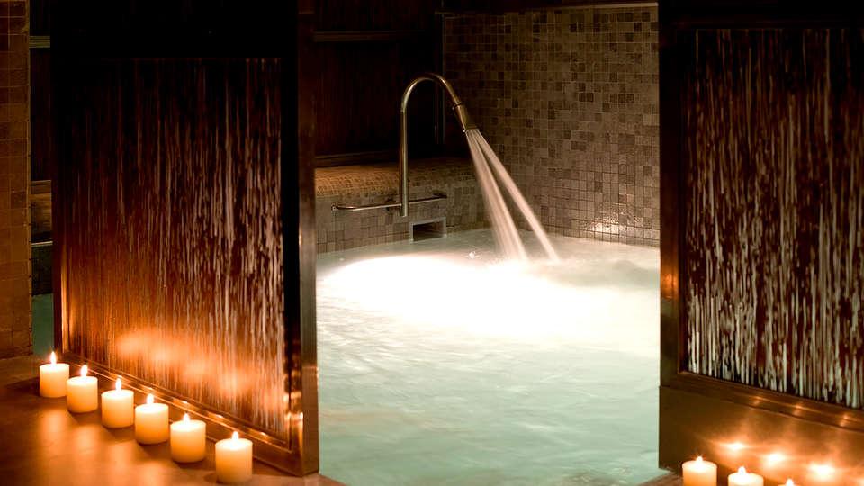 Hotel Villa Oniria - Edit_Spa2.jpg
