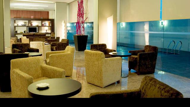 Hotel Xon s Valencia