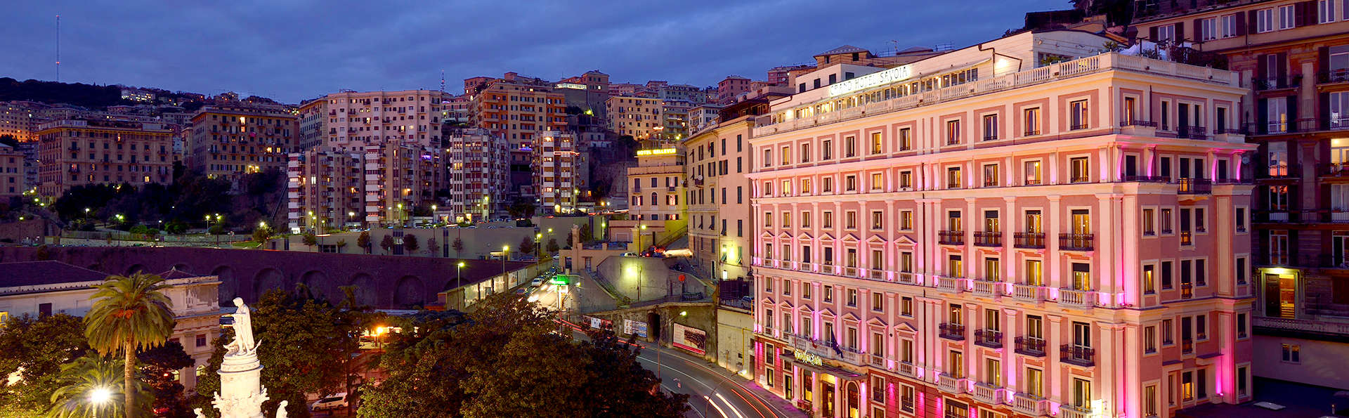 Grand Hotel Savoia - Edit_Front.jpg