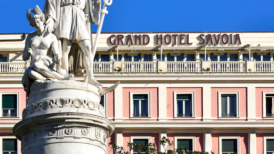 Grand Hotel Savoia - Edit_Front2.jpg