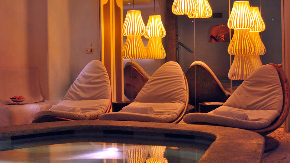 Grand Hotel Savoia - Edit_Spa.jpg