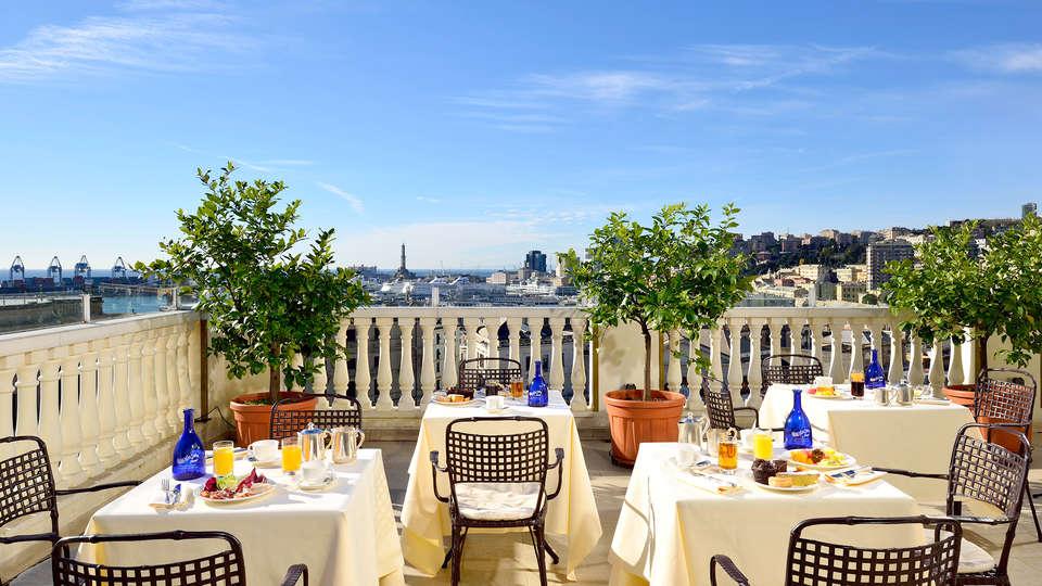 Grand Hotel Savoia - Edit_Terrace.jpg