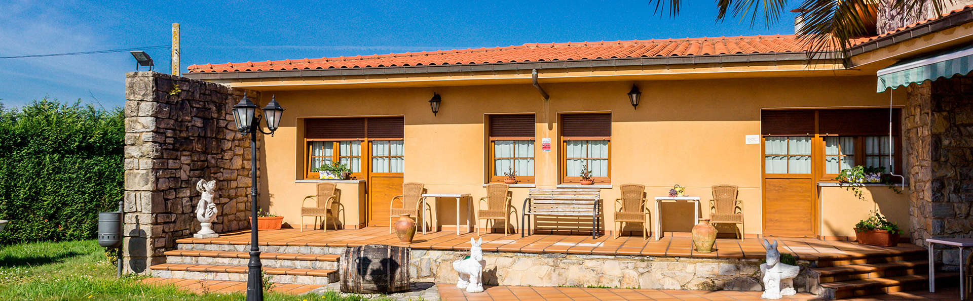 Hotel Villa San Remo - EDIT_front.jpg
