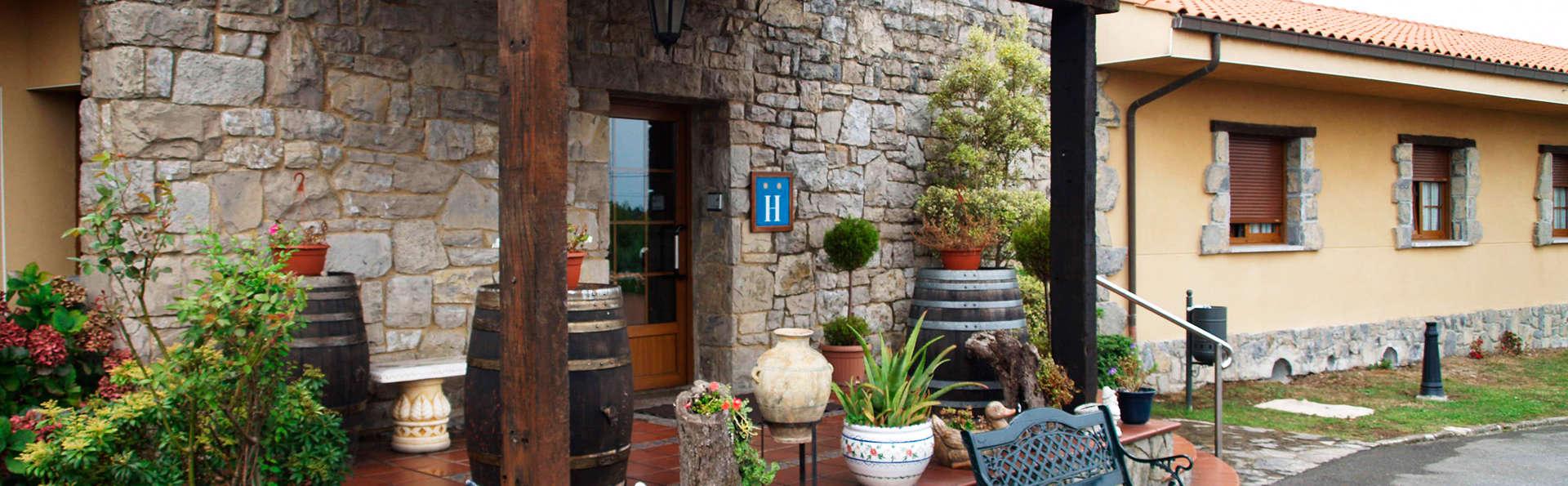 Hotel Villa San Remo - EDIT_front1.jpg
