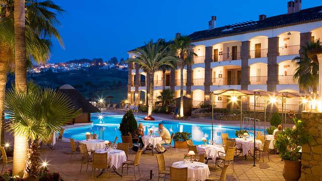 La Cala Resort Hotel