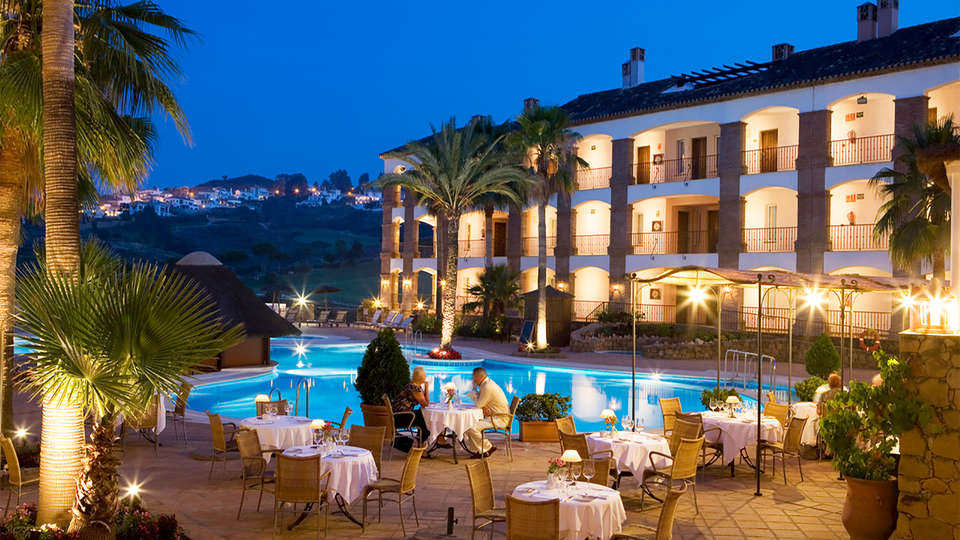 La Cala Resort Hotel - EDIT_pool6.jpg