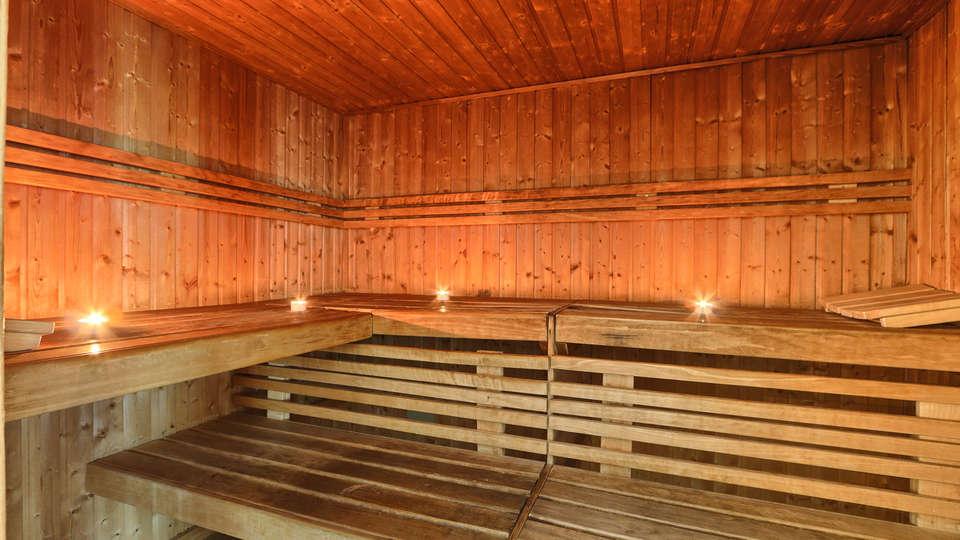 Relais de la Malmaison - EDIT_sauna.jpg