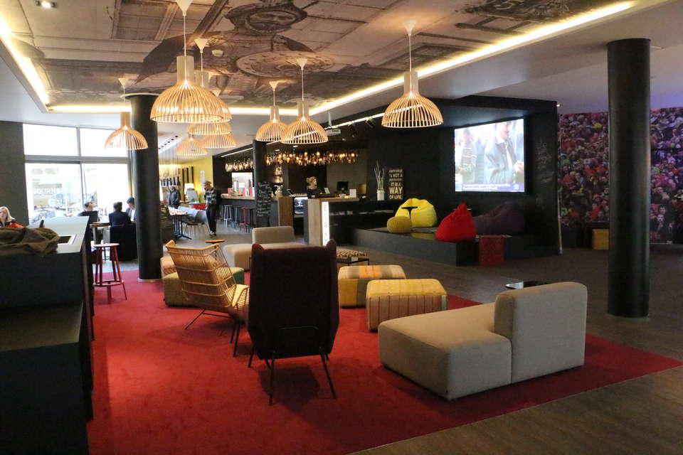 Novotel Lille Centre Gares - IMG_1506.JPG