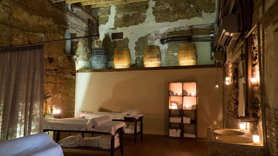 Mas Salagros Ecoresort & Aire Ancient Baths - EDIT_spa.jpg