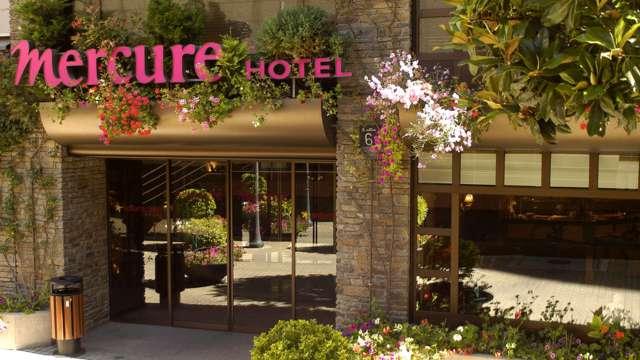 Especial invierno: Andorra al mejor precio en hotel 4*