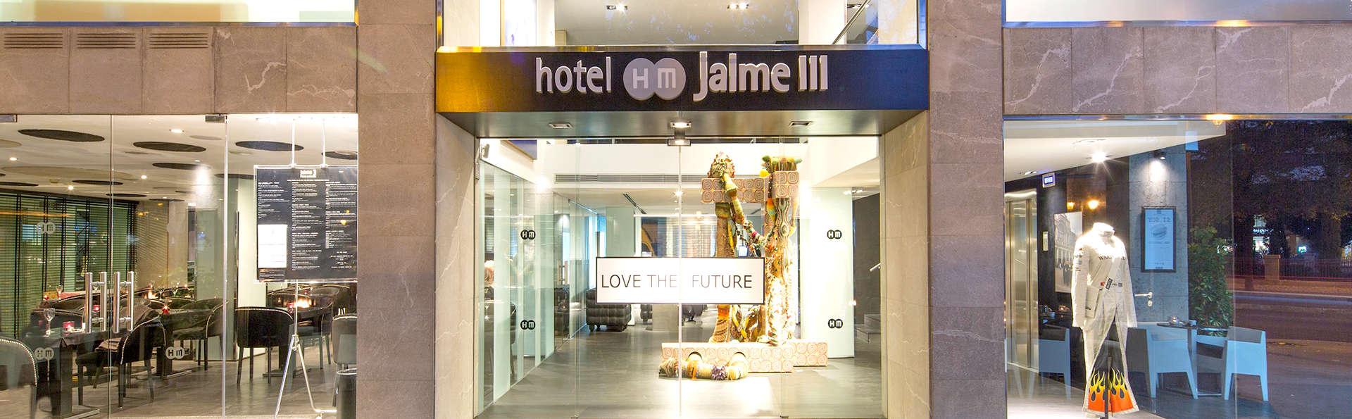HM Jaime III - Edit_Front2.jpg