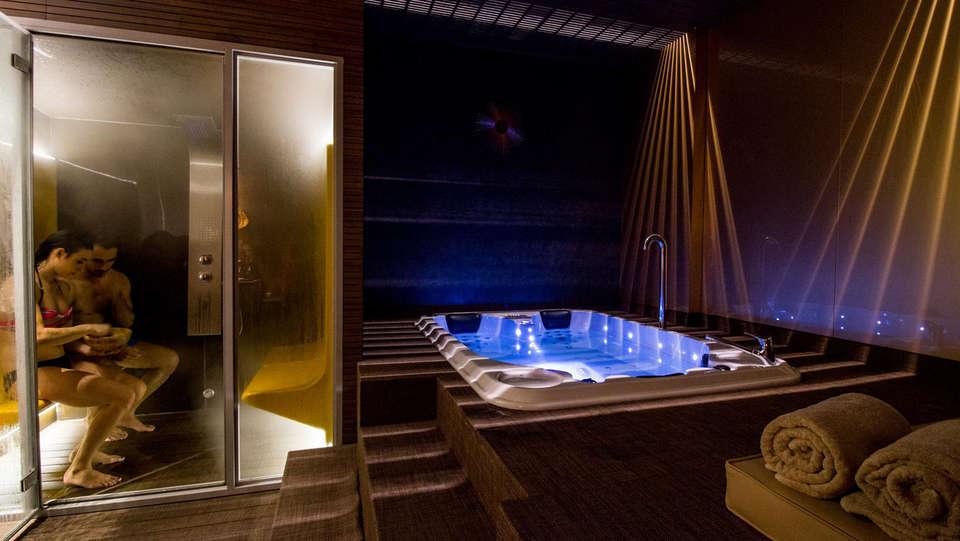 Hotel Spa Balfagón - EDIT_NEW_spa1.jpg