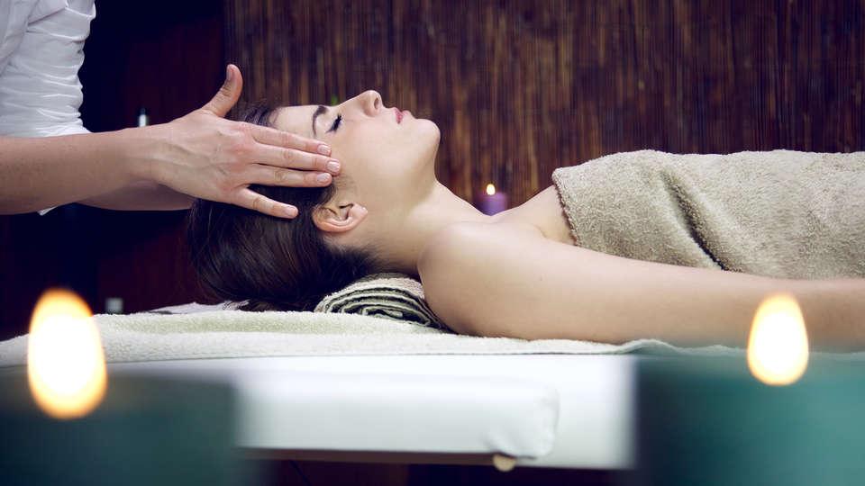Hotel Palacio de Úbeda - Edit_Massage2.jpg