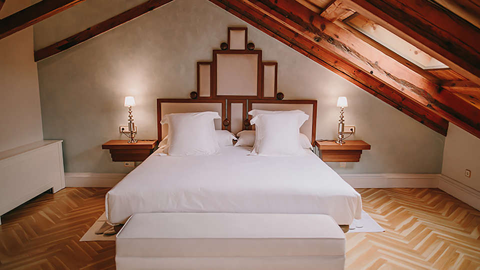 Hotel Palacio de Úbeda - Edit_Room7.jpg