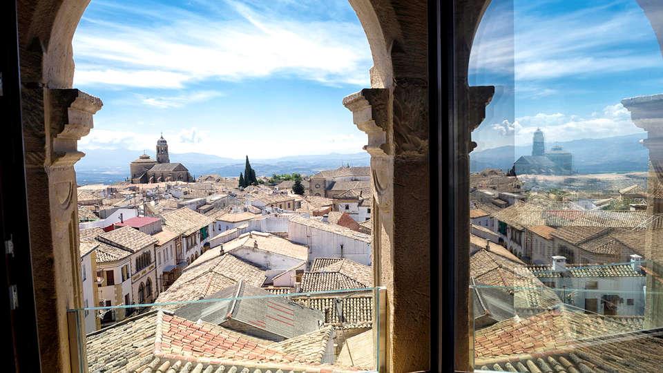 Hotel Palacio de Úbeda - Edit_View.jpg