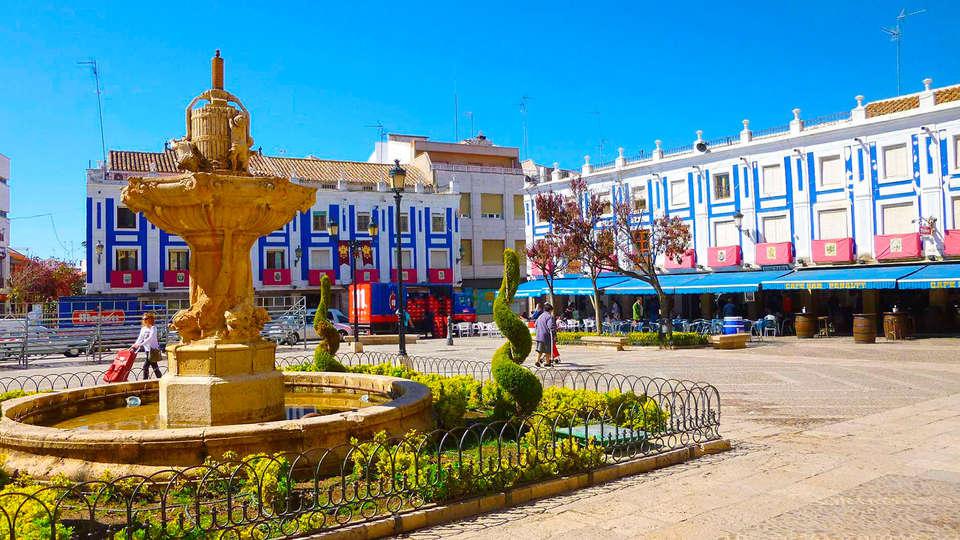 Veracruz Plaza Hotel y Spa - EDIT_destination1.jpg