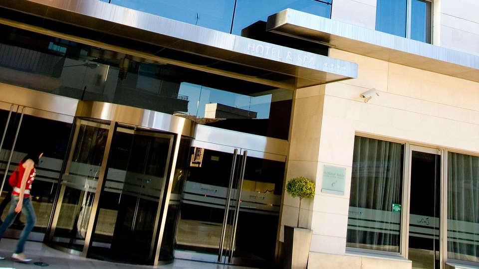 Veracruz Plaza Hotel y Spa - EDIT_front.jpg