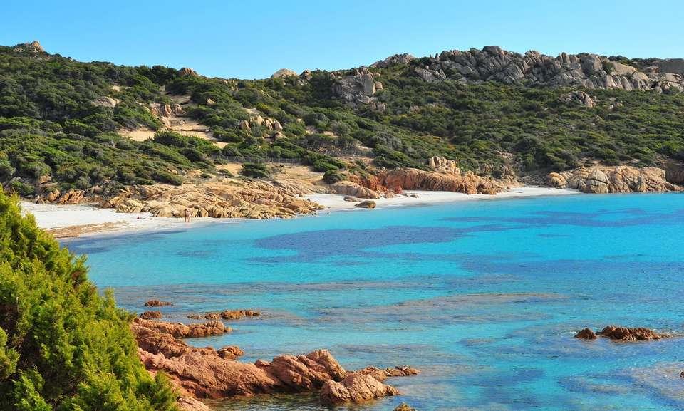 L'Atrachjata - Corse-du-sud-_-Terratta-via-Flickr.jpg