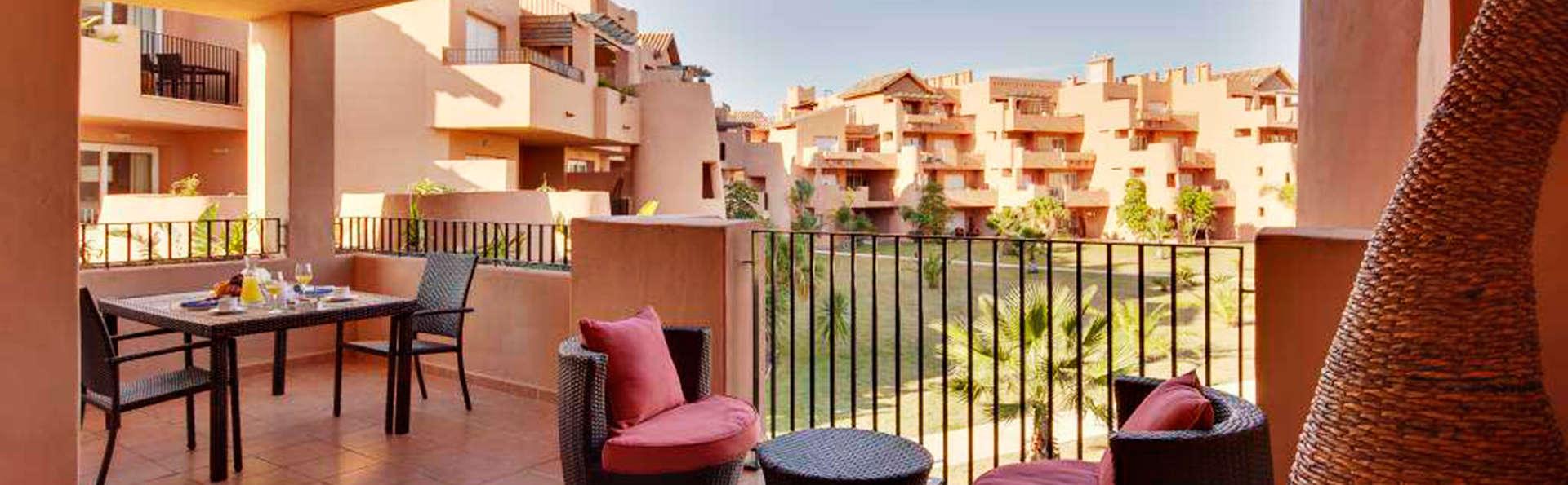 The Residences at Mar Menor - EDIT_terrace.jpg