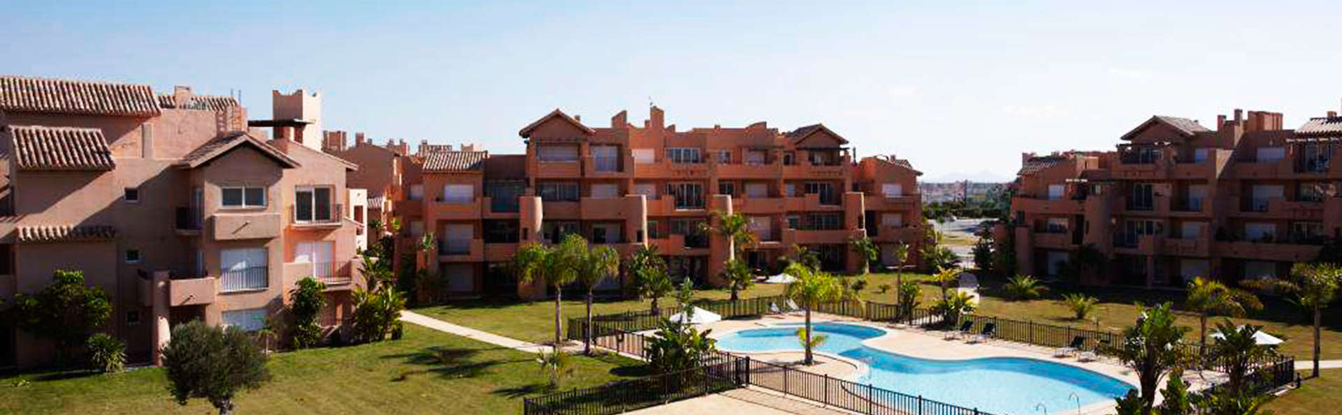 The Residences at Mar Menor - EDIT_front.jpg
