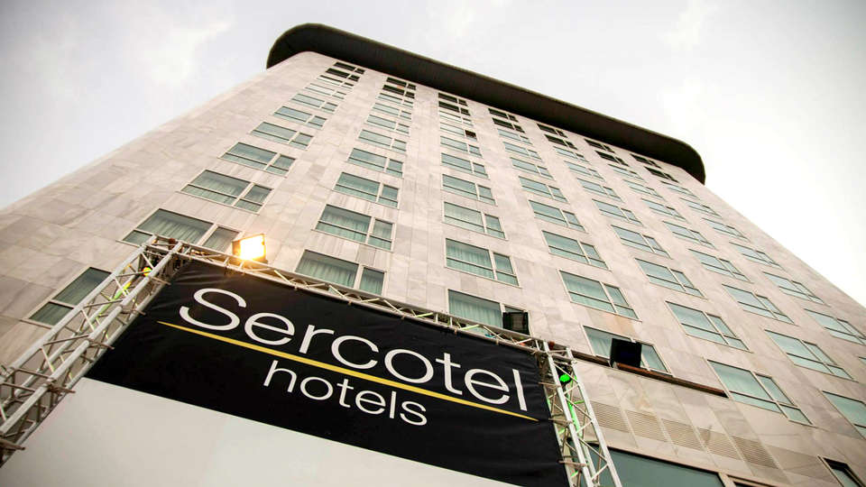 Sercotel Sorolla Palace - Edit_Front2.jpg