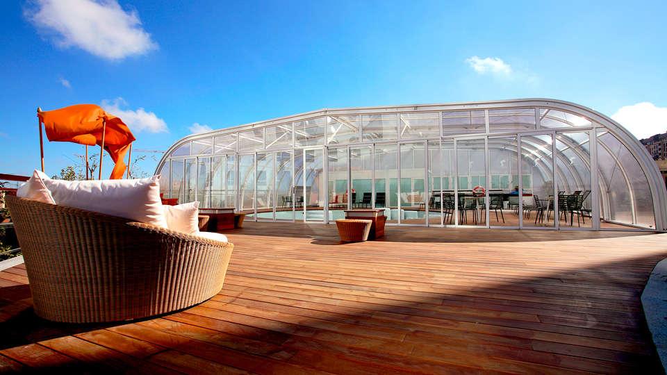 Sercotel Sorolla Palace - Edit_Terrace3.jpg