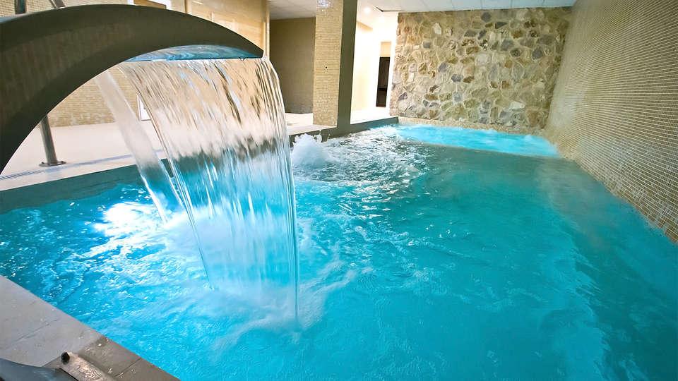 Palacio del Infante Don Juan Manuel Hotel Spa - EDIT_spa2.jpg