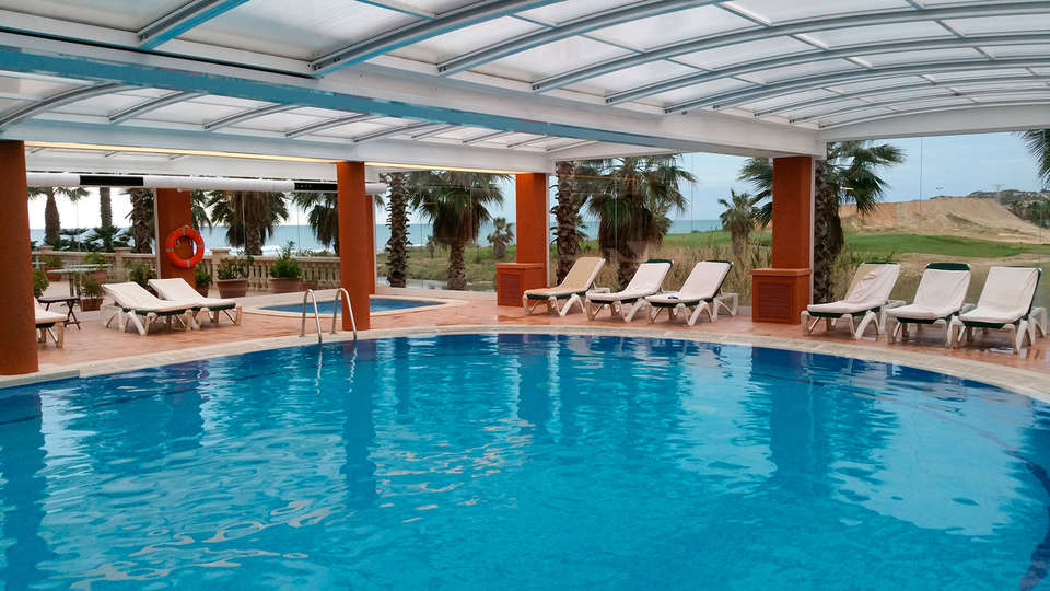 Hotel Sunway Playa Golf and Spa Sitges - EDIT_pool.jpg