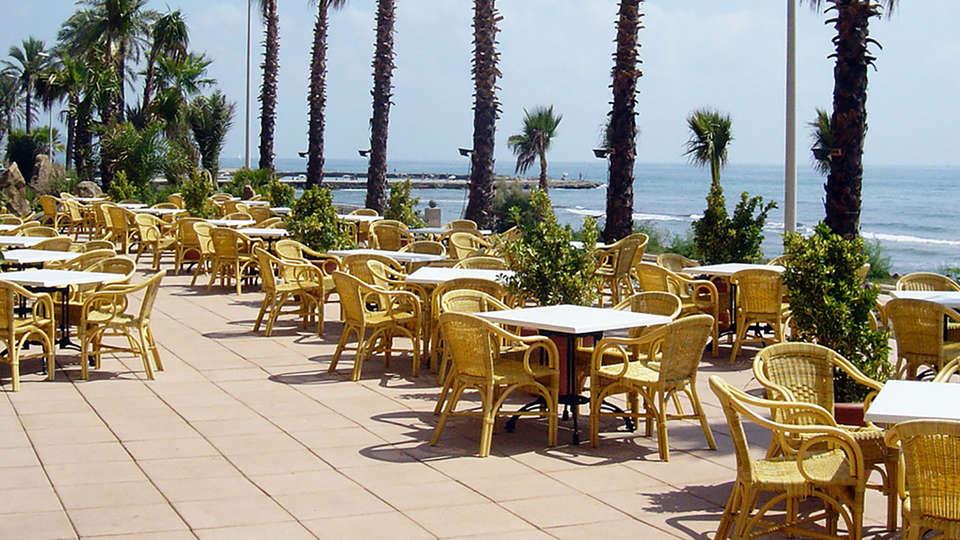 Hotel Sunway Playa Golf and Spa Sitges - EDIT_terrace2.jpg