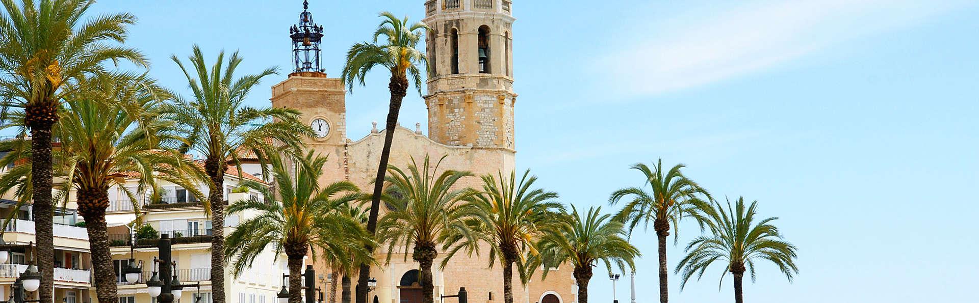 Hotel Sunway Playa Golf and Spa Sitges - EDIT_destination1.jpg