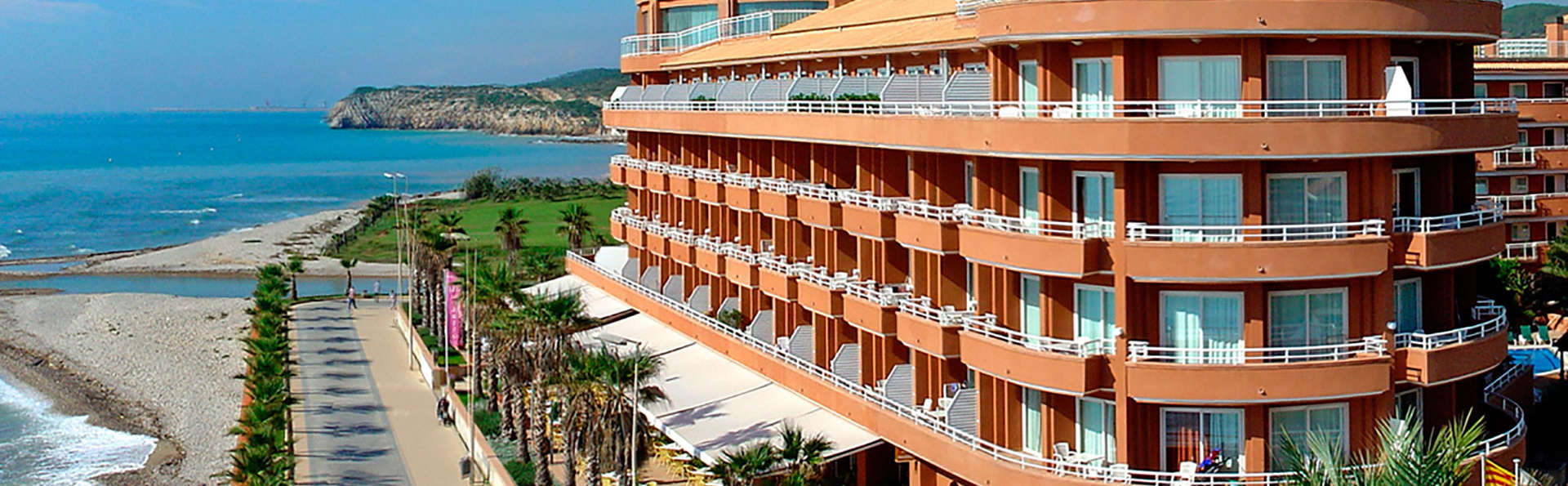Hotel Sunway Playa Golf and Spa Sitges - EDIT_front2.jpg