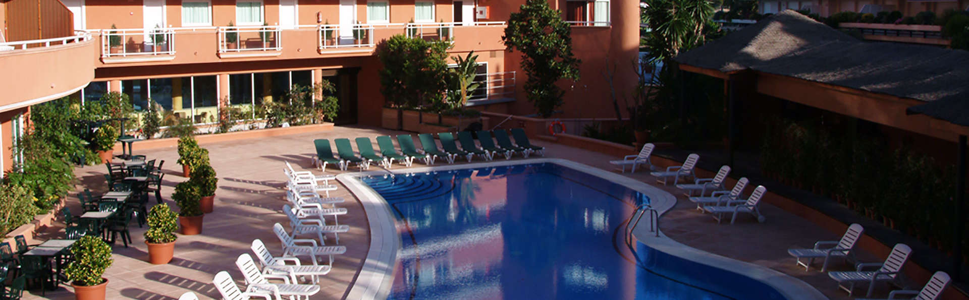 Hotel Sunway Playa Golf and Spa Sitges - EDIT_pool1.jpg