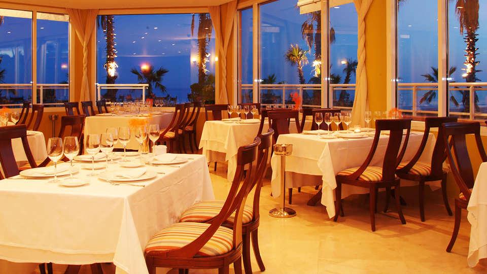 Hotel Sunway Playa Golf and Spa Sitges - EDIT_restaurant.jpg