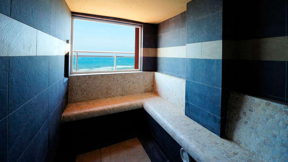Hotel Sunway Playa Golf and Spa Sitges - EDIT_spa.jpg