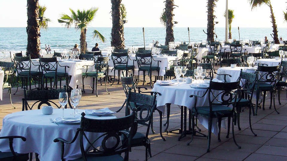 Hotel Sunway Playa Golf and Spa Sitges - EDIT_terrace.jpg