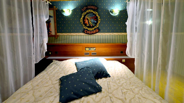De Stokerij Hotel