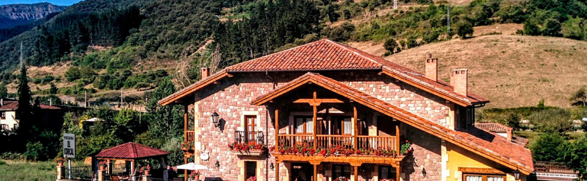 Posada El Corcal de Liébana - EDIT_front3.jpg
