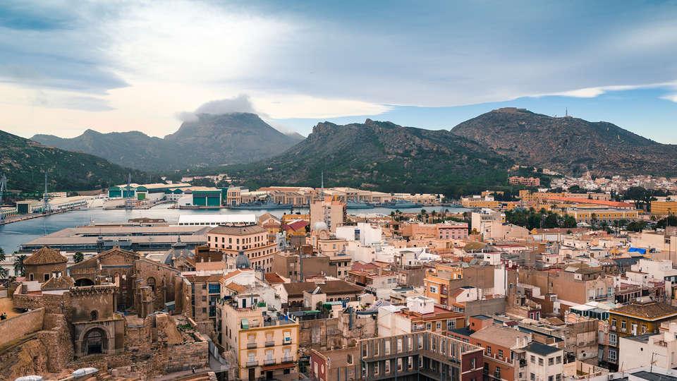 Sercotel Alfonso XIII - Edit_Cartagena3.jpg