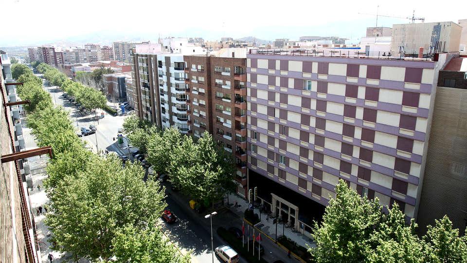 Sercotel Alfonso XIII - Edit_view.jpg