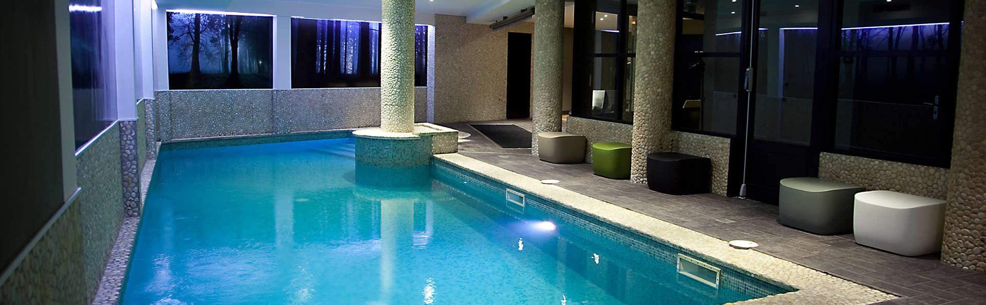 Agora Hôtel Hyper Centre - EDIT_spa2.jpg