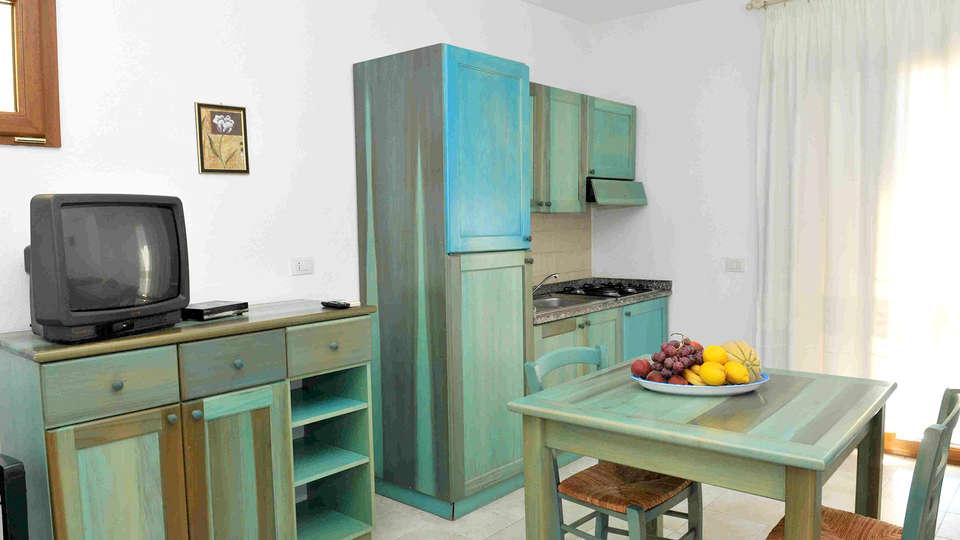 Appartamenti Le Maree - Edit_apartment4.jpg