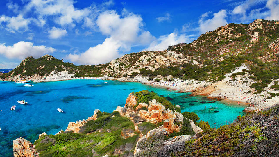 Appartamenti Le Maree - Edit_LaMaddalena.jpg